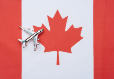 New COVID-19 testing rules for air travellers kick in Jan. 7