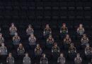 No new positive COVID-19 tests inside world junior hockey championship bubble: IIHF